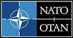 NATO OTANロゴ